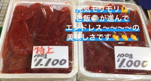 9BAC080D-0470-4B60-A167-3CA5302B91D2